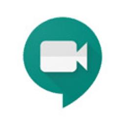 Google Meet(多功能商务通信软件)