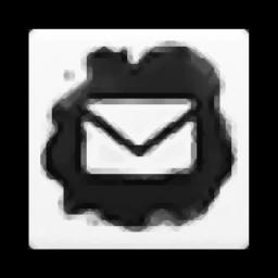 Inky(多功能电子邮件帐户管理工具)