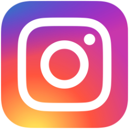 Instagram(多功能照片共享社交网络聊天工具)