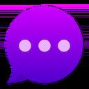 Messenger for Desktop(电子邮件聊天工具)