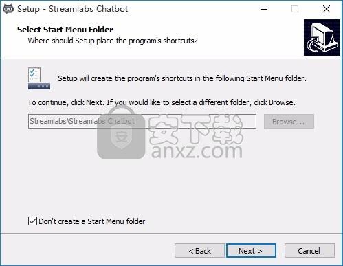 Streamlabs Chatbot(多功能直播自动聊天机器人)