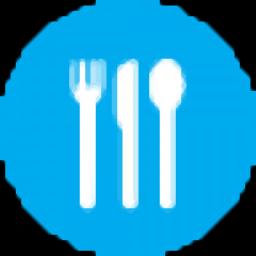 商店管家餐饮收银软件