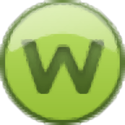 Webroot SecureAnywhere Antivirus(云安全病毒解决方案)