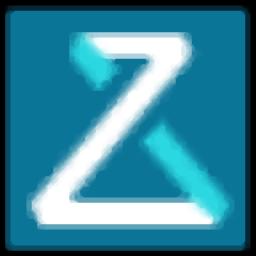 Zillya Antivirus(多功能电脑系统病毒防护与拦截工具)