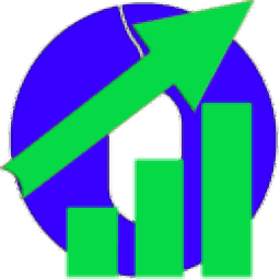 Website Auto Traffic Generator Ultimate(SEO优化软件)