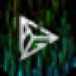 ACG Player(多平台通用媒体播放器)