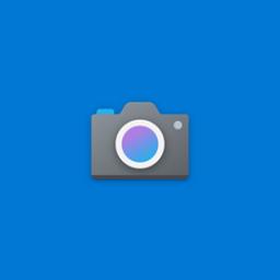 Windows Camera(多功能win系统相机与管理工具)