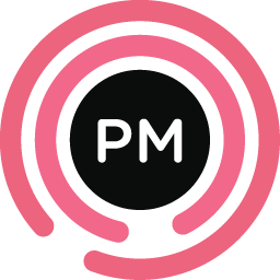 EMCO Ping Monitor Free(多功能ping监视工具)