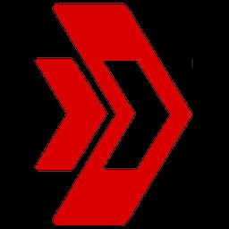 ExitLag(网络连接与服务器连接优化器)