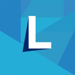 Lenovo Vantage(多功能联想电脑系统优化与管理套件)