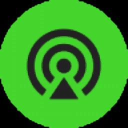 THX Spatial Audio(多功能游戏音频与音效处理器)