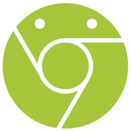 ARChon(浏览器通用自定义扩展插件)