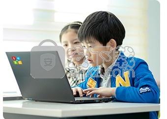 童程在线少儿编程