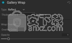 on1 resize 2021破解补丁
