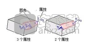 中望3d2021下载