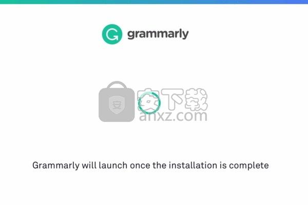 Grammarly for PC(多功能语法检查器)