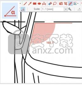 pdf annotator 8破解版(PDF编辑器)