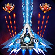 银河之战:深空射手