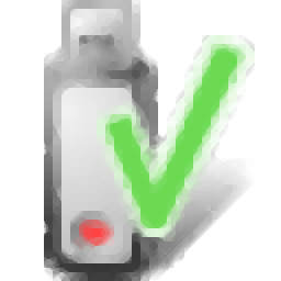 H2testw(系统维护与压力测试应用程序)