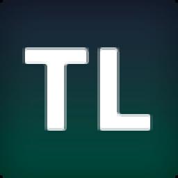 TLauncher(Minecraft游戏启动器)