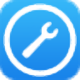 iMyFone Fixppo(多功能ios系统修复工具)