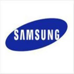 Samsung USB Driver(三星手机USB驱动程序)