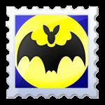 蝙蝠邮件 The Bat! Pro