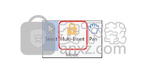 companion by minitab(数据分析软件)