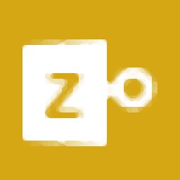 ZIP密码移除工具(PassFab for ZIP)