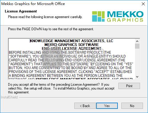 Mekko Graphics(图形数据分析软件)