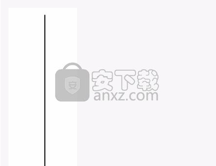 Adobe Edge Animate(html5动画制作软件)