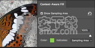 Adobe Photoshop2019下载20.0 中文破解版