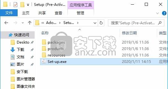 Adobe Media Encoder CC 2019(音频与视频编码工具)