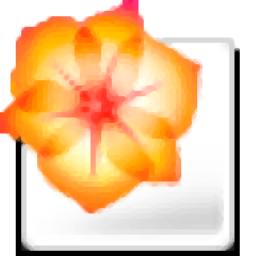 Adobe Illustrator Cs4破解版 矢量图形设计工具下载v14 0 0 简体中文特别版 安下载
