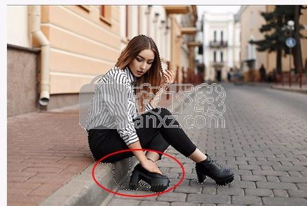 Photoshop cc 2015.5破解版