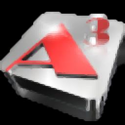 Aurora 3d Animation Make中文版 3d动画制作工具下载v16 01 07 中文破解版 安下载