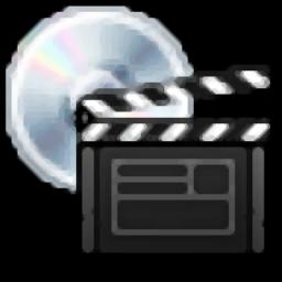 Roxio MyDVD(dvd光盘刻录软件)