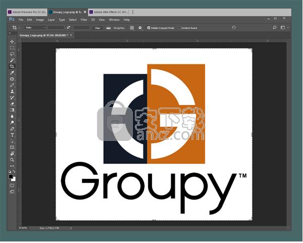 Stardock Groupy(快速切换窗口工具)