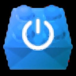 Fxhome Ignite Pro破解版 Ae特效插件套装下载v3 1 破解版 安下载