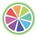 Paint Tool SAI 2(SAI2绘画软件)