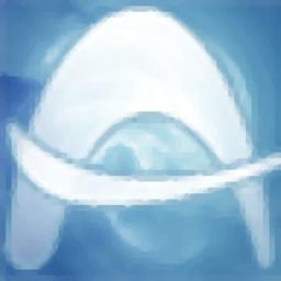 aaa logo(logo设计软件)