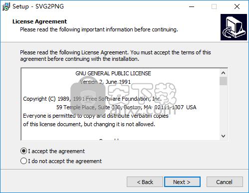 SVG2PNG(svg转png转换器)