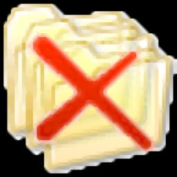 空文件夹清理工具(EmptyFolderNuker)