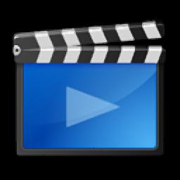 Saleen Video Manager(本地视频管理工具)