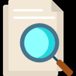 AnyTXT Searcher(文本内容搜索工具)