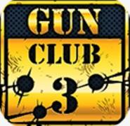 枪支俱乐部3(Gun Club 3)