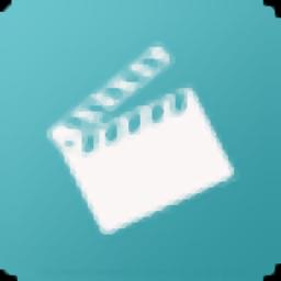 视频取字幕神器