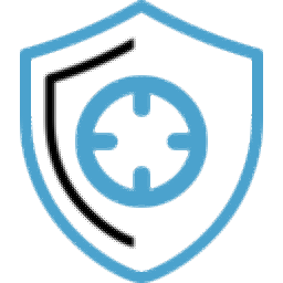 PC Privacy Shield 2020(个人隐私保护软件)