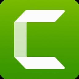 camtasia 2019汉化版(电脑桌面录制工具)