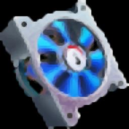 Macs Fan Control(电脑风扇控制软件)